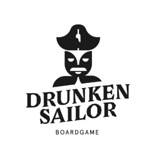 Drunken Sailor Logo